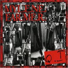 Q.I (Maxi) mp3 Single by Mylène Farmer