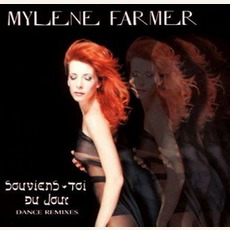 Souviens-toi du jour... (Maxi) mp3 Single by Mylène Farmer