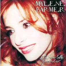 C'Est Une Belle Journee (Cd2T) mp3 Single by Mylène Farmer
