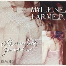 C'est une belle journee (Maxi) mp3 Single by Mylène Farmer