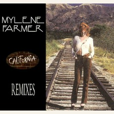 California (Maxi) mp3 Single by Mylène Farmer