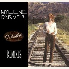 California (Maxi) mp3 Single by Mylène Farmer