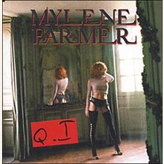 Q.I mp3 Single by Mylène Farmer