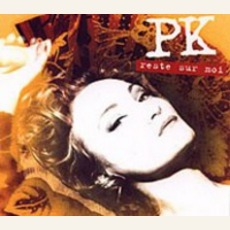 Reste Sur Moi mp3 Single by Patricia Kaas