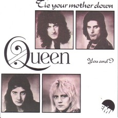 Tie Your Mother Down mp3 Single by Queen