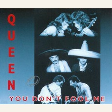 You Don't Fool Me mp3 Single by Queen