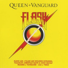 Flash mp3 Remix by Queen