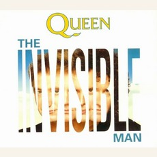 The Invisible Man mp3 Single by Queen
