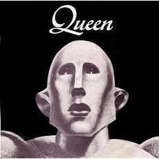 We Are The Champions mp3 Single by Queen