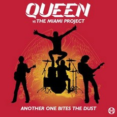 Another One Bites The Dust mp3 Single by Queen