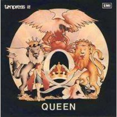 Somebody To Love mp3 Single by Queen