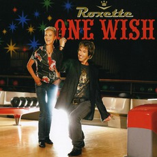 One Wish mp3 Single by Roxette