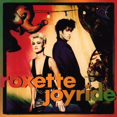 Joyride mp3 Single by Roxette