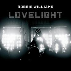 Lovelight, Pt. 2