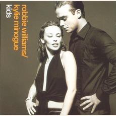 Kids mp3 Single by Robbie Williams