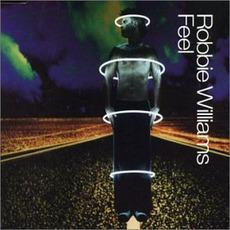 Feel mp3 Single by Robbie Williams