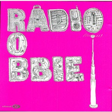 Radio (ECD Single) mp3 Single by Robbie Williams