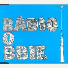 Radio mp3 Single by Robbie Williams