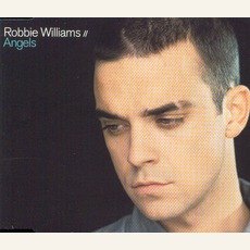 Angels mp3 Single by Robbie Williams