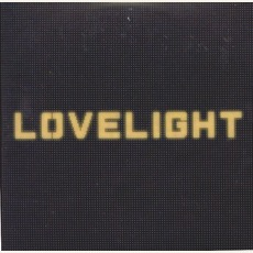 Lovelight (Promo Single) mp3 Single by Robbie Williams
