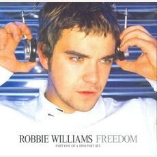 Freedom mp3 Single by Robbie Williams