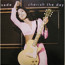Cherish The Day (Epic) mp3 Single by Sade