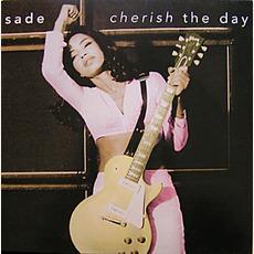Cherish The Day (Epic) mp3 Single by Sade