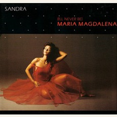 Maria Magdalena '93 (Mcd) mp3 Single by Sandra
