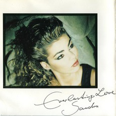 Everlasting Love mp3 Single by Sandra