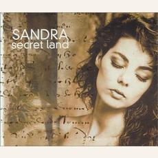 Secret Land mp3 Single by Sandra