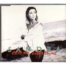 Don't Be Aggressive mp3 Single by Sandra