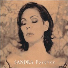 Forever mp3 Single by Sandra
