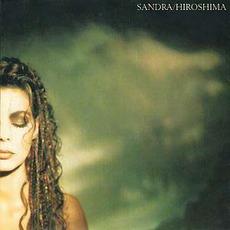 Hiroshima (Single-CD) mp3 Single by Sandra
