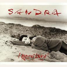I Need Love (MCD) mp3 Single by Sandra