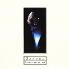 Johnny Wanna Live mp3 Single by Sandra