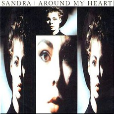 Around My Heart mp3 Single by Sandra
