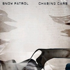 Chasing Cars mp3 Single by Snow Patrol