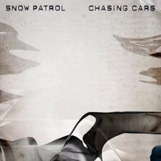 Chasing Cars mp3 Single by Snow Patrol