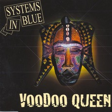 Voodoo Queen mp3 Single by Systems In Blue