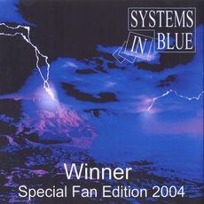 Winner (Fan-CD) mp3 Single by Systems In Blue