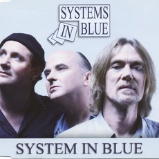 System In Blue mp3 Single by Systems In Blue