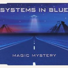 Magic Mystery