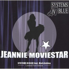 Jeannie Moviestar