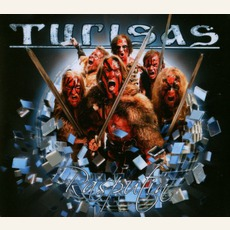 Rasputin mp3 Single by Turisas