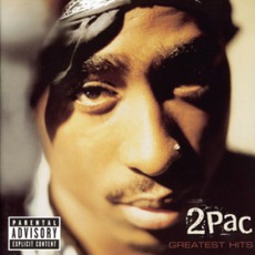 Greatest Hits mp3 Artist Compilation by 2Pac