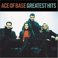 Greatest Hits mp3 Artist Compilation by Ace Of Base