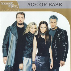 The Best Of Ace Of Base