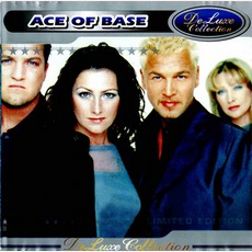 DeLuxe Collection mp3 Artist Compilation by Ace Of Base