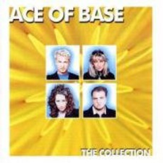 The Collection mp3 Album by Ace Of Base