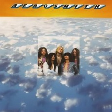 Aerosmith mp3 Artist Compilation by Aerosmith